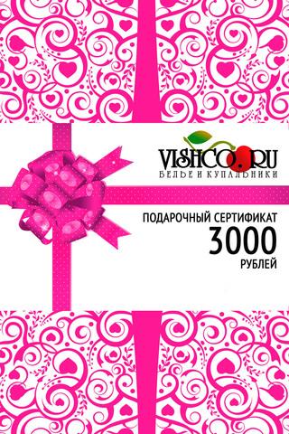 3000_р.jpg