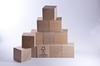 CUBORO CU-0120 Деревянный конструктор CUBORO Building Cubes