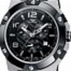 Купить Наручные часы Sandoz SZ 81337-99 по доступной цене