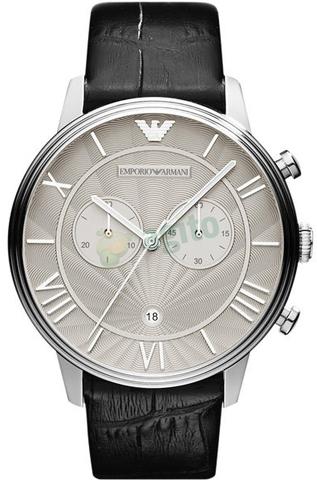 Купить Наручные часы Armani AR1615 по доступной цене
