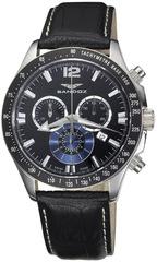 Наручные часы Sandoz SZ 72579-05