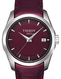 Tissot T0352101637100