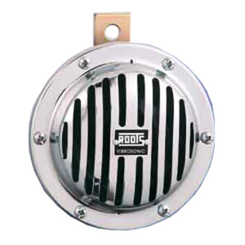 Вибро-мини электрические сигналы Hadley (Н16820А); Hadley (Н16821А) (2 шт.)