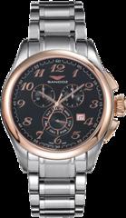 Наручные часы Sandoz SZ 81343-95