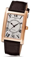 Наручные часы Frederique Constant FC-303MS4C24