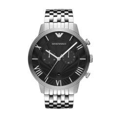 Наручные часы Armani AR1617