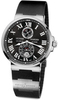 Купить Наручные часы Ulysse Nardin 263-67-3-42 Marine Chronometer по доступной цене
