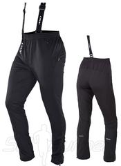 Женские лыжные брюки One Way Samuel