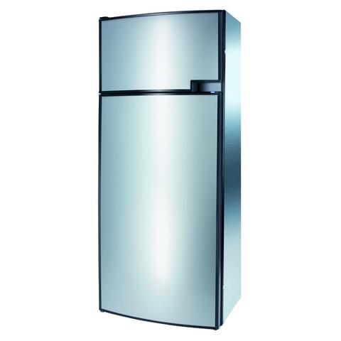 Автохолодильник Dometic RMD 8501