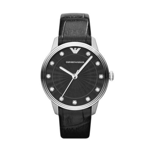Купить Наручные часы Armani AR1618 по доступной цене