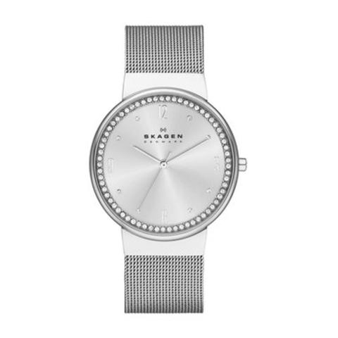 Купить Наручные часы Skagen SKW2152 по доступной цене