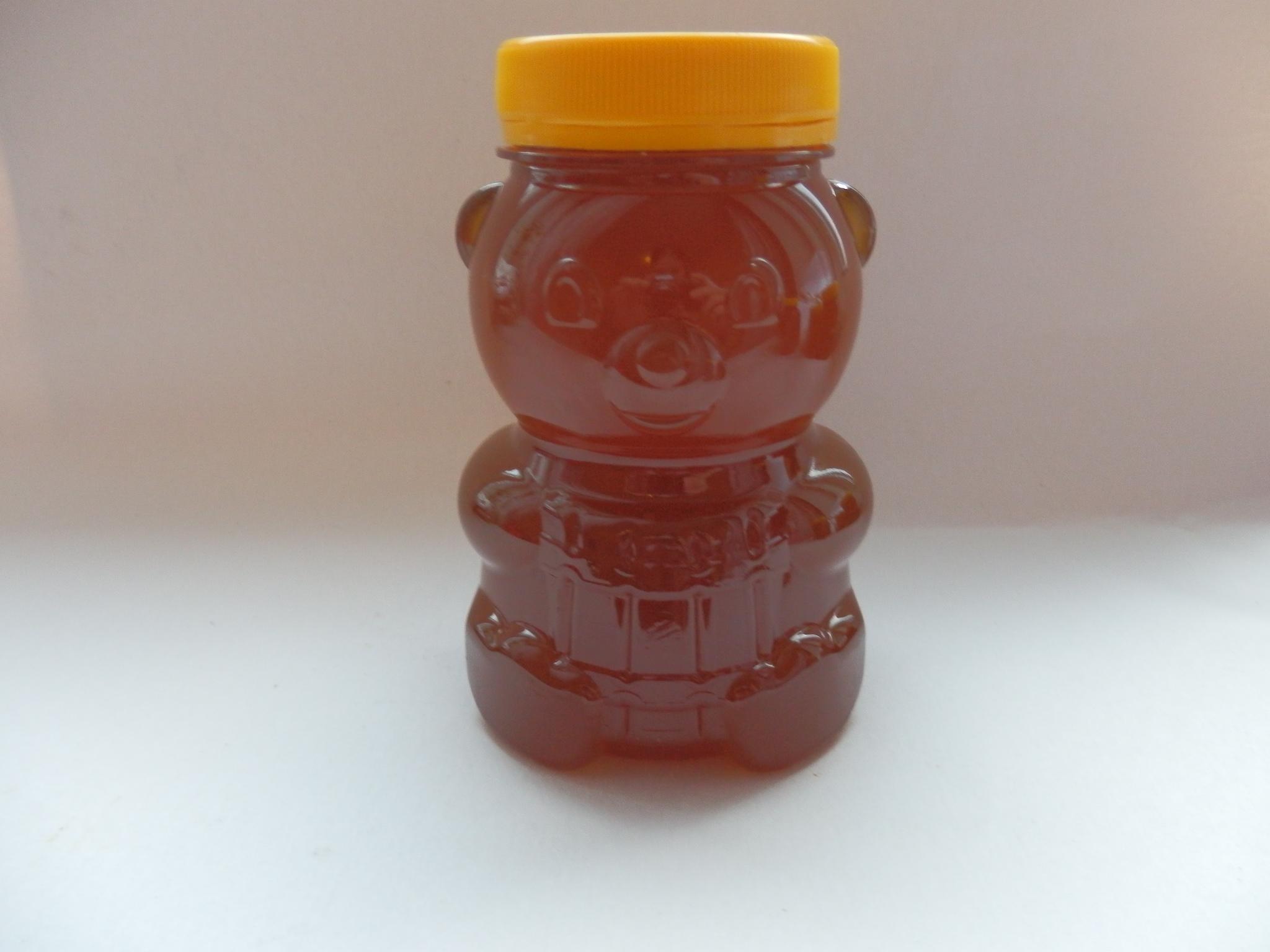 мед донниковый фото 3