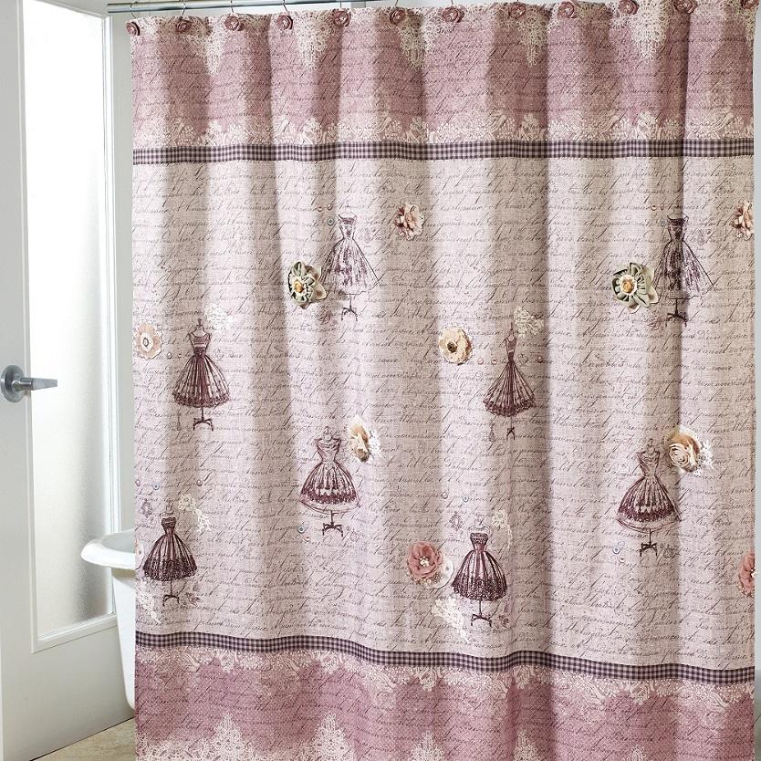 Шторки Элитная шторка для ванной Juliet от Avanti elitnaya-shtorka-dlya-vannoy-juliet-ot-avanti-ssha-kitay.jpg