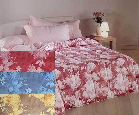 Постельное белье 2 спальное Caleffi Otero