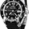 Купить Наручные часы Seculus 3441.7.2824 SIL SS B по доступной цене