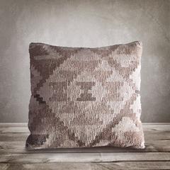 Элитная подушка декоративная 50х50 Аталания от Roomers