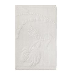 Элитный коврик для ванной Eyelet от Creative Bath