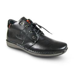 Ботинки #11 Westriders