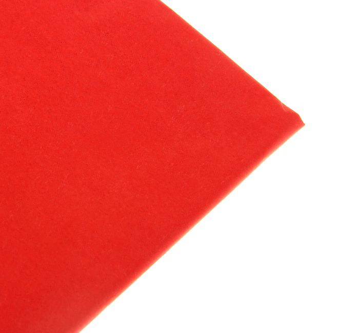 Бумага тишью 50*66 см. 10 листов.