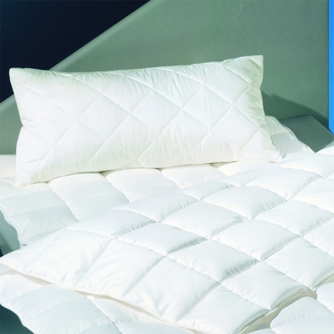 Одеяла Элитное одеяло всесезонное 155х200 Morpheus от Brinkhaus elitnoe-odeyalo-155h200-morpheus-ot-brinkhaus-germaniya.jpg