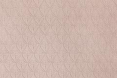 Элитное покрывало English Style розовое от Luxberry