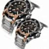 Купить Наручные часы Seculus 3441.7.2824 M SSR B по доступной цене