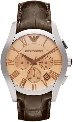 Купить Наручные часы Armani AR1634 по доступной цене