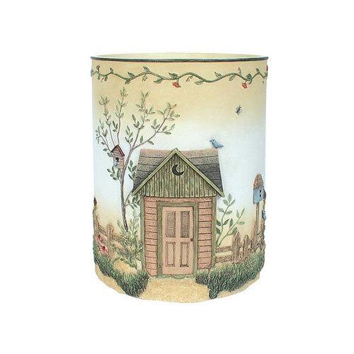 Ведра для мусора Ведро для мусора Avanti Outhouses vedro-dlya-musora-outhouses-ot-avanti-ssha-kitay.jpg