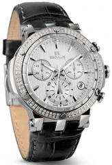 Наручные часы Seculus 1682.2.503D LB SSst W