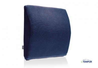 Подушки ортопедические под спину Ортопедическая подушка под спину Tempur Transit Lumbar Support prod_1308053985.jpg