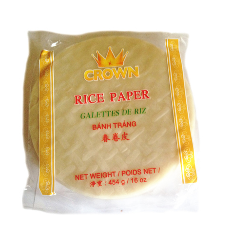https://static12.insales.ru/images/products/1/5781/14907029/Crown_rice_papper.jpg