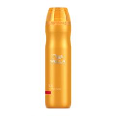 Шампунь для волос и тела Hair and body shampoo