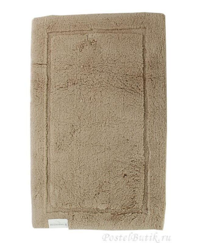Элитный коврик для ванной Must 770 Linen от Abyss & Habidecor
