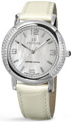 Наручные часы Seculus 1673.2.1063 LW SS WA