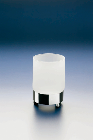 Стакан 94117MCR Frozen Crystal от Windisch