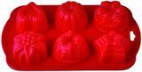 Форма для выпечки «Шоколадница» 93-SI-FO-63