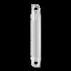 Радиатор биметаллический BiLUX plus 500