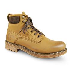 Ботинки #5 Westriders