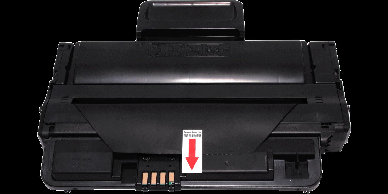 Xerox MAK XR3210/3220 (106R01487), черный, до 4100 стр.
