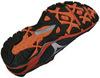 Кроссовки Mizuno Wave Ascend 8 мужские внедорожники Распродажа