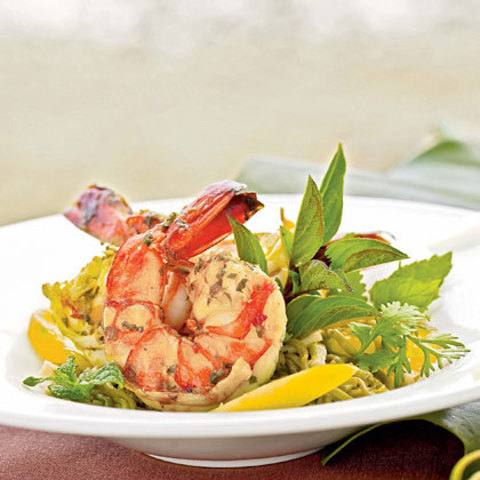 https://static12.insales.ru/images/products/1/5796/21755556/vietnamese_palm_salad.jpg