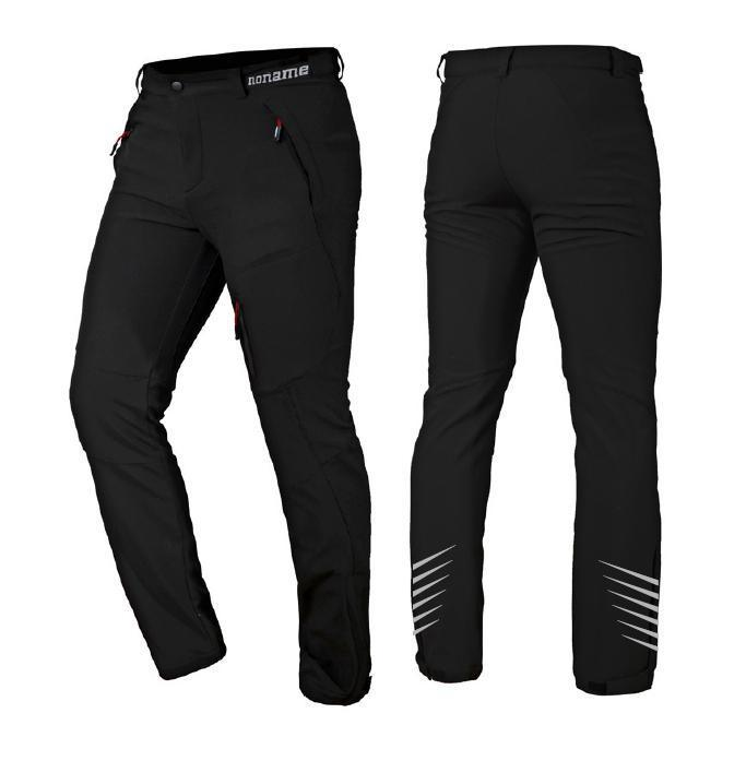 Лыжные брюки Noname Grassi 15 унисекс
