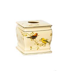 Салфетница Avanti Gilded Birds