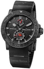 Наручные часы Ulysse Nardin 263-38LE-3 Marine Diver