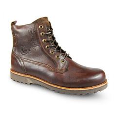 Ботинки #6 Westriders