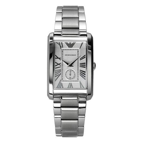 Купить Наручные часы Armani AR1639 по доступной цене