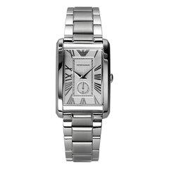Наручные часы Armani AR1639