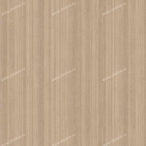 Обои Aura Steampunk G45182, интернет магазин Волео