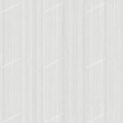 Обои Aura Steampunk G45183, интернет магазин Волео
