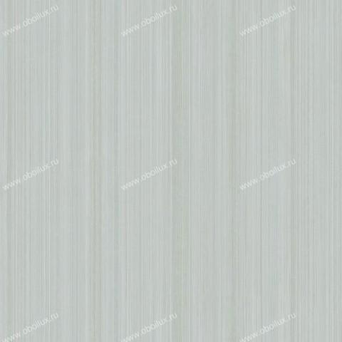 Обои Aura Steampunk G45184, интернет магазин Волео